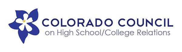 Colorado Council on High School/College Relations: Volunteerism/Community Service Scholarship